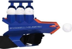 snowball-blaster-pistola-nieve